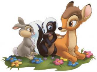 /Files/images/zastavki_2014/bambi36_small.jpg